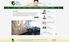 http://clinicalifecenter.com.br/
