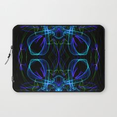 Buy Abstract hourglass Laptop Sleeve by haroulita. Worldwide shipping available at Society6.com. Just one of millions of high quality products available.