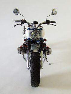 Фото, автор true.motor.pz на Яндекс.Фотках Motorcycle, Vehicles, Cars, Motorcycles, Vehicle, Motorbikes, Tools