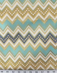 Missoni So Good | Online Discount Drapery Fabrics and Upholstery Fabric Superstore!
