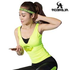 32.35$  Watch now - https://alitems.com/g/1e8d114494b01f4c715516525dc3e8/?i=5&ulp=https%3A%2F%2Fwww.aliexpress.com%2Fitem%2FSexy-Yoga-Clothes-Sportwear-Racerback-Crop-Top-Deep-V-vest-Sweet-Sports-bra-Pant-Three%2F32757033687.html -  Sexy Yoga Clothes Sportwear Racerback Crop Top Deep V vest Sweet  Sports bra Pant Three Piece Fitness Yoga Set  for Women 32.35$