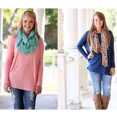 PIKO & scarf restock alert! 8pm cst hazelandolive.com #restock #AlertAlert #pikos #pikotops #scarves #funprintedscaves #funprintsandpatterns #falltrends #fallfavs #fallfashion #fashionista #instastyle #instafashion #comingback #tonight #beready #toptrends #stylish #fashion #ootd #getthelook #beautyandstyle #onlineboutique #freeshipping   (at http://www.hazelandolive.com/)