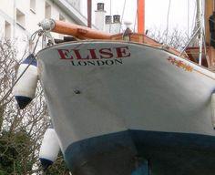 Elise 1912