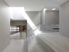 Gallery - Kindergarten and Crèche / Pierre-Alain Dupraz - 1