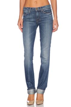 $196 NEW Mother Denim Holy Rascal Straight Leg, Still Behind the Hustle 27 x 34 in Clothing, Shoes & Accessories, Women's Clothing, Jeans   eBay