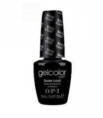 OPI GelColor Base Coat #GC010