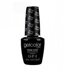 OPI GelColor Base Coat #GC010