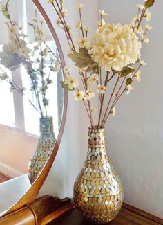 Decor pieces I am in love with!