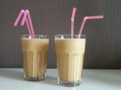 Eiskaffee (2)