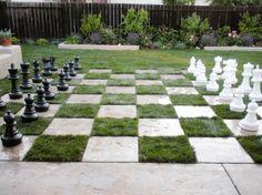 51 best yard crashers images on pinterest outdoor ideas backyard 12 diy inspiring patio design ideas solutioingenieria Images