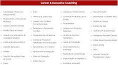 Resultado de imagem para ferramentas coaching