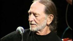Willie Nelson - Family Bible - YouTube
