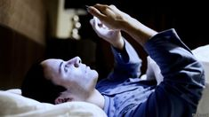 ◙ LUQUENET: ¿Adicto al celular? 5 consejos para curarte... usa...