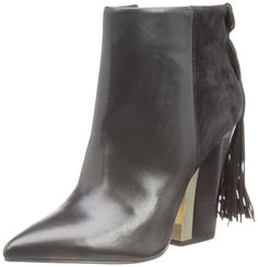 Sam Edelman Women's Mariel Boot * Details can be found by clicking on the image. (This is an affiliate link and I receive a commission for the sales)