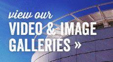 Video & Image Galleries