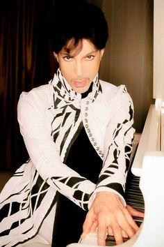 Prince Purple Rain Daily