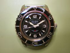http://forum.tz-uk.com/showthread.php?219960-Seiko-FFF-dial-and-hand-swap-tutorial
