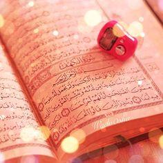 Al Quran-sura kahf