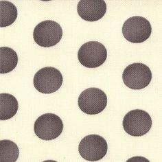 Same fabric