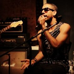 """MUSIC NEWS :: Ryan Leslie (@ryanleslie) Announces New Release Date For 'Les Is More'    A long time coming for Ryan Leslie's new album Les Is More but the """"push back"""" news keep haunting us. READ MORE: http://sheissobad.com/post/29346336562/music-news-ryan-leslie-ryanleslie-announces-new"""