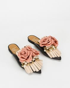 PROF Shoes Mother´s Day