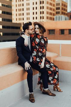 this-oklahoma-city-engagement-shows-off-the-couples-killer-closets-21