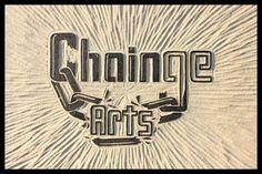 Chainge Arts