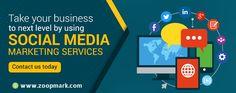 Zoopmark is a leading Digital Marketing agency in Bhubaneswar, best social media agency in Bhubaneswar, Best Digital Marketing Training in Bhubaneswar, Odisha. Best Digital Marketing Company, Digital Marketing Services, Email Marketing, Social Media Marketing, Business Planner, By Using, Google Ads, Seo, Books