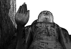 Life is sorrow, overcome it. Mother Teresa, Buddha, Artwork, Leather, Life, Work Of Art, Auguste Rodin Artwork, Artworks, Illustrators