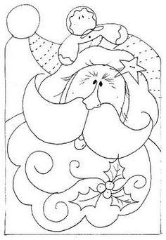 Coloring festival: Plamil dairy free snowman coloring pages Christmas Colors, Christmas Art, Christmas Projects, Handmade Christmas, Xmas, Snowman Coloring Pages, Christmas Coloring Pages, Coloring Books, Applique Patterns