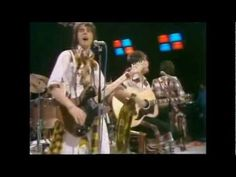 When Will you Be Mine - Bay City Rollers