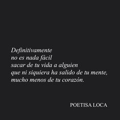 Poetisa Loca