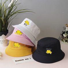 Kpop Shop, Twitter Header Aesthetic, Bts Merch, Cute Hats, Cute Outfits For Kids, Butter, Album, Jung Kook, Shopping