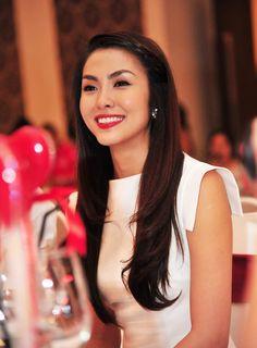 Tăng Thanh Hà - từ ngọc nữ thành tổng giám đốc http://www.yan.vn/tang-thanh-ha-tu-ngoc-nu-thanh-tong-giam-doc-15084.html #yan #yantv #yannews #news #tangthanhha #vietnam #idol #actress #famous #beautiful #pretty #hot