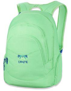 Product: Dakine Backpack