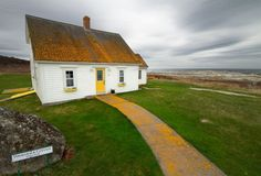 VRBO.com #580605 - Whalesback Cottage, on the Ocean with Access to Peggys Cove Preservation Area