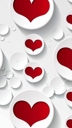 Heart Wallpaper, Cute Wallpaper Backgrounds, Love Wallpaper, Mobile Wallpaper, Iphone Wallpaper, Heart Pictures, Heart Images, Cool Wallpapers For Phones, Cute Wallpapers