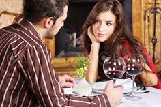 We are inviting to all wine lovers Now's your chance to find real romance with a good lifestyle match. We are providing the platform to meet those people who love wine.  https://www.datewinelovers.com