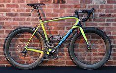 Specialized S-Works Tarmac Cycling Art, Road Cycling, Cycling Bikes, Classic Road Bike, E Mtb, Alpe D Huez, Push Bikes, Bike Brands, Commuter Bike