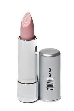 ZuZu Luxe Hope Lipstick