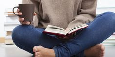 Consider these the literary equivalent of a day spa: sink in, tune out, turn page, turn page, turn page.    A Small Indiscretion By Jan Ellison 336 pages; Random House  Thirty odd years ago, after her alcoholic father spends her savings, a brok...