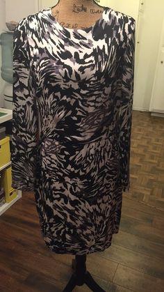 Adam Lippes Dress @FollowShopHers