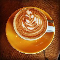 Draußen regnet es - aber uns ist trotzdem warm ums Herz. Danke Kaffee!  #earlybirdcoffee #kaffeegenuss #kaffeeglück #kaffeeliebe #coffeelove #coffeepassion #coffeebusiness #coffeetime #coffee #kaffeefoto #coffeeart #coffeelovers #kaffeetrinken #instacoffee #cafelife #caffeine #hot #mug #drink #coffeeaddict #coffeegram #coffeeoftheday #coffeelover #coffeeholic #coffiecup #coffeelove #coffeemug #coffeelife by earlybirdcoffee