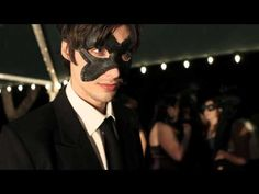 The Vampire Diaries Parody by The Hillywood Show® #video #youtuber #youtube #funny #lol