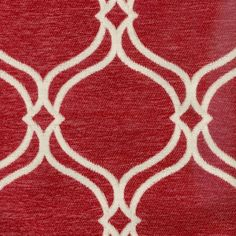 QUESAD GARNET - Magnolia Companies - Fabrics - Furniture - Hardware