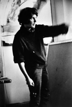 Sandra Blow Roger Mayne, Patrick Heron, Street Photographers, World War Two, Style Inspiration, Portrait, Studios, Photographs, Spring Summer