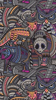 Download Free Android Wallpaper Patterns