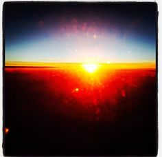 Sun Sunrise Pictures, Northern Lights, Celestial, Sunset, Nature, Travel, Outdoor, Outdoors, Naturaleza