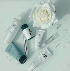 Beauty Now. Shop for the latest in award winning skin, body, hair and oral care products on the market today. Nu Skin, Face Skin, Beauty Box, Beauty Skin, Health And Beauty, Lip Plumping Balm, Gloss Labial, Beauty Packaging, Skin Care Regimen