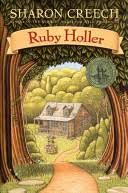 Ruby Holler [Book] To cite this article: Jan Lacina (2010) Review of Research: School Placement and Separation of Twins: A Review of Research, Childhood Education, 86:3, 172-174, DOI: 10.1080/00094056.2010.10523142 To link to this article: http://dx.doi.org/10.1080/00094056.2010.10523142